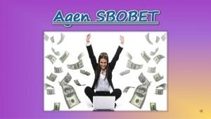 live agen-sbobet