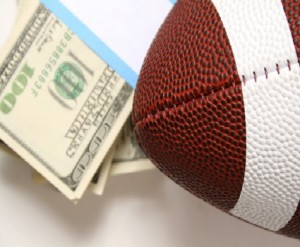 sports-betting-