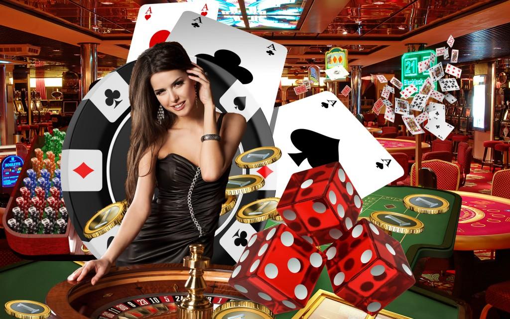 casino 30
