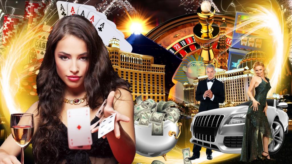 casino29