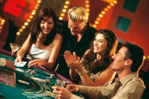 casino56