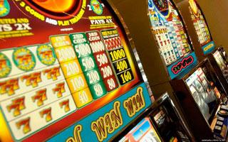 casino65