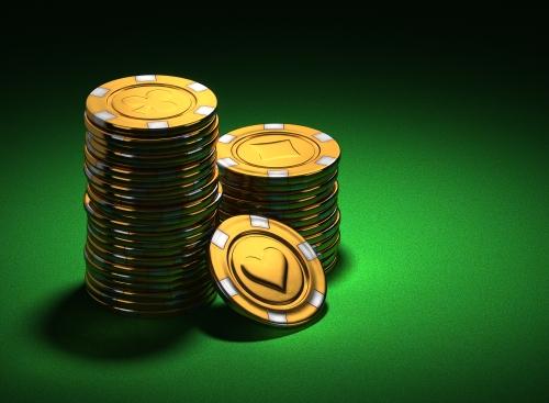 casino no deposit bonus
