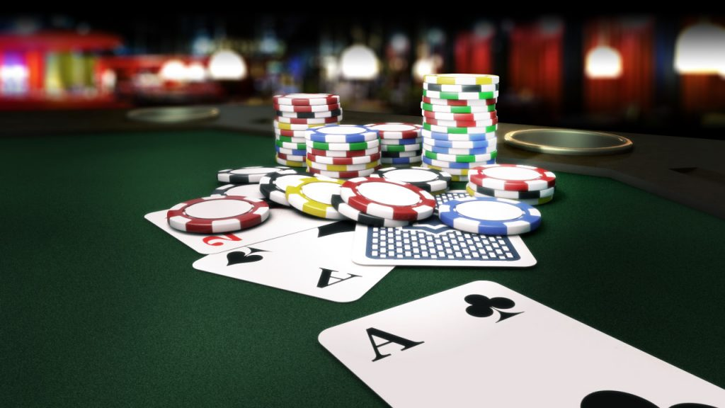 Importance of casino game reviews