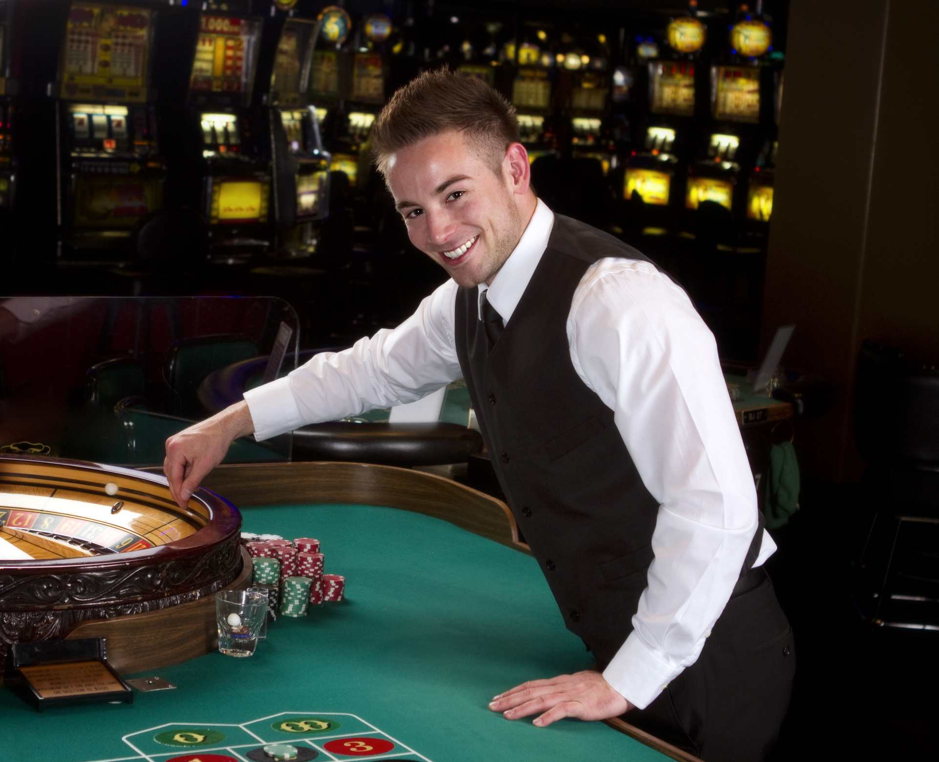 Enjoy Your Favorite Table Game Online with Soodded
