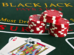 Online Casino With A Variety Of Games And Entertainment