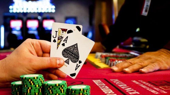 Beginners' Tips For Online Casino Gaming