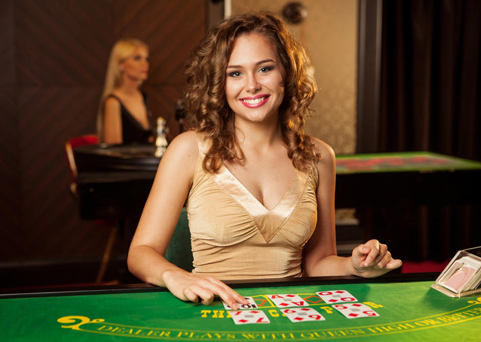 What are all the differ names who have for this online casino game?