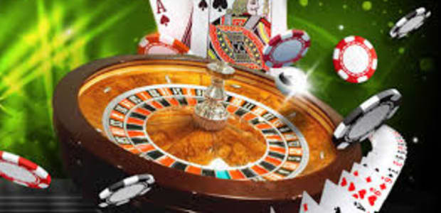 Importance of checking out the casino reviews