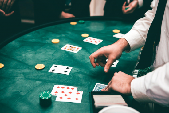 The Best Gaming Platform To Play Real Cash Games