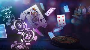 Can you make a minimum deposit for bets in slot machines?