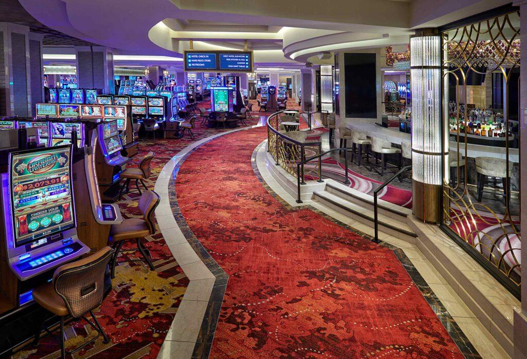 slot machine online jackpot